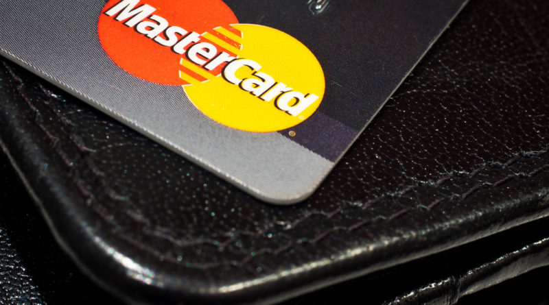 Mastercard bankkártyával is lehet kriptót vásárolni a Binance-on