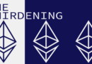 Harmadolás: minden amit tudnod kell az Ethereum hálózatfrissítésről