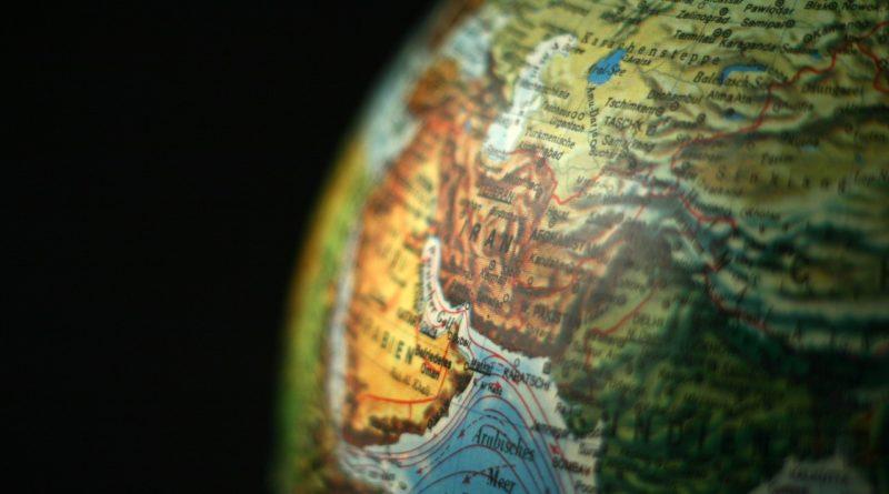 Jöhet az iráni riál fedezetű nemzeti stabilcoin