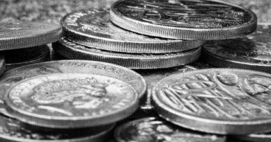 Drága a bankolás Magyarországon, vajon mit lehetne tenni?