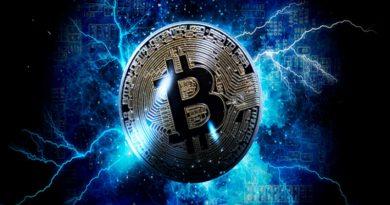 Lightning tárca | A Facebook Audience Insights adatai szerint, a világ népességének kevesebb, mint 1%-a érdeklődik a bitcoin iránt