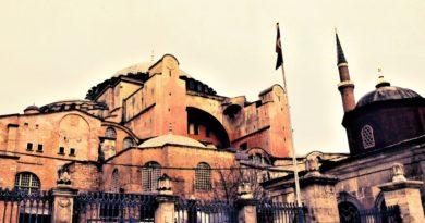 Elindul a Constantinople fork, az Ethereum hard forkja