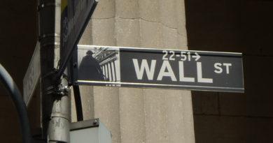 A legnagyobb intézményi befektetők már mutatják az utat a kriptó felé