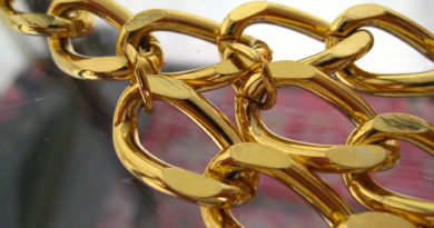 A Bitcoin túlszárnyalhatja az arany 8 billió dolláros piaci kapitalizációját?