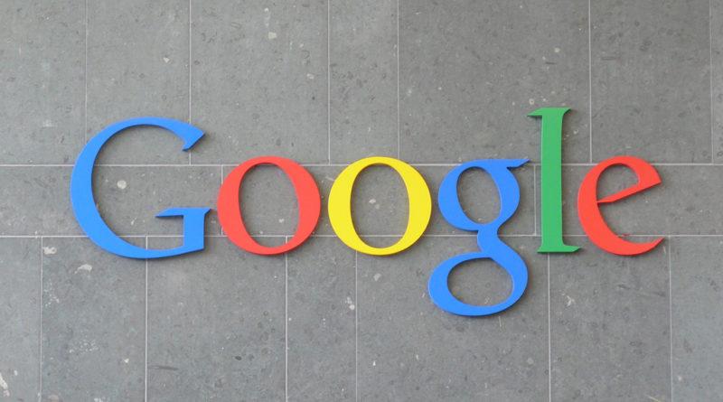 A bitcoin.dev már elkelt a Google új domainjei között