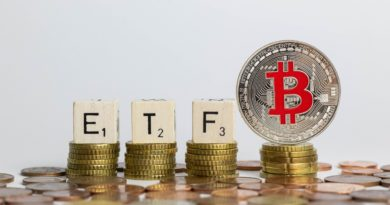 """""""Előbb vagy utóbb"""" lesz Bitcoin ETF, pozitív a Tőzsdebizottság vezetője"""