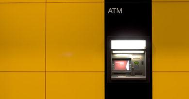 Kripto ATM nyílik a Fülöp-szigeteken