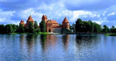 A litván központi bank új szabályzata utat enged a kripto fizetéseknek