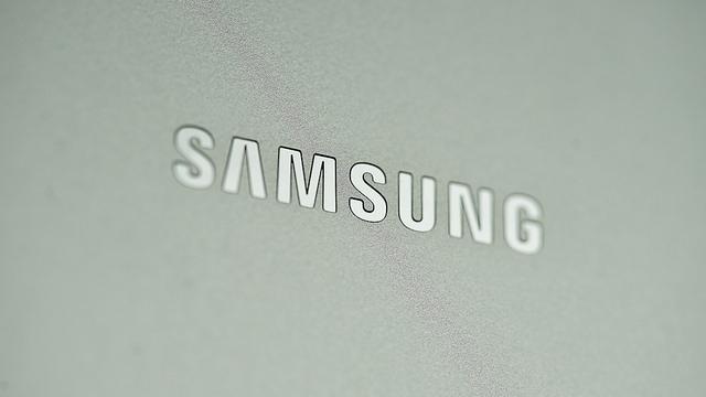 A Samsung Galaxy S10 külön tárhelyet biztosít a privát kripto kulcsoknak