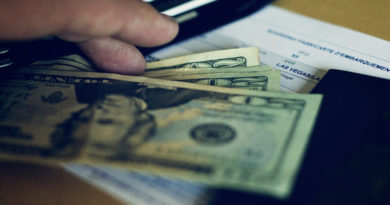 Hogyan tudsz bitcoint keresni? 2. rész – Közösségi média