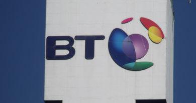 A Gemini kriptotőzsde a British Telecommal kötött partneregyezményt