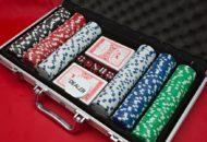A szerencsejátékosok platformjai: EOS és Tron