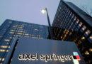 Integrálja az Axel Springer a SatoshiPay mikroutalásokat hasznosító megoldásait