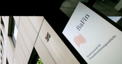 A német pénzügyi szabályzó BaFin jóváhagyta az első értékpapír-token értékesítést (STO)