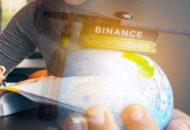 Mindenki a Binance Academyn akar tanulni