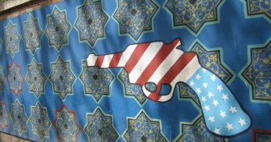 Elstartolt Irán aranyfedezetű kriptovalutája