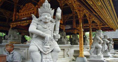 Indonézia mint kereskedelmi árucikk ismerte el a kriptókat