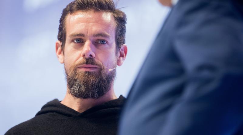 Twitter CEO: Az Internet natív pénze a Bitcoin lesz