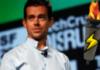 Jack Dorsey Twitter CEO újra kiállt a bitcoin mellett