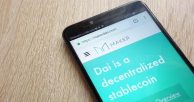 Akiken nem fog a kriptotél: nagyot nőtt a MakerDAO