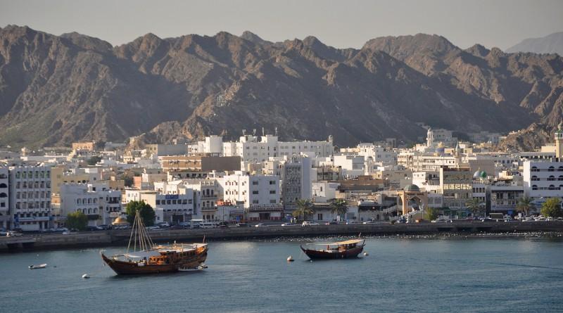 Omán vezető bankja is csatlakozott a RippleNethez