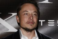 "Elon Musk szerint ""briliáns"" a bitcoin"