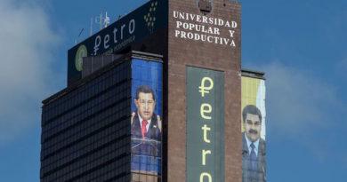 Venezuelában sorra dönti a rekordokat a bitcoin vásárlás