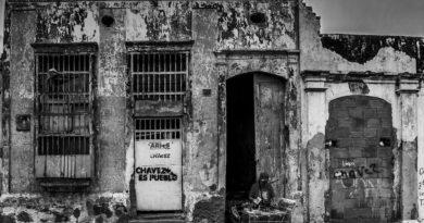 Venezuela elkezdte adóztatni a kriptovaluta utalásokat