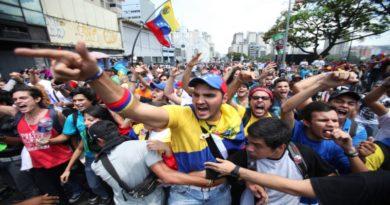 Venezuela bitcoin - sokaknak a túlélést jelentik a kriptovaluták