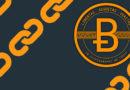 A Bitcoin blokklánc állapota 2019. január 28. és február 4. között