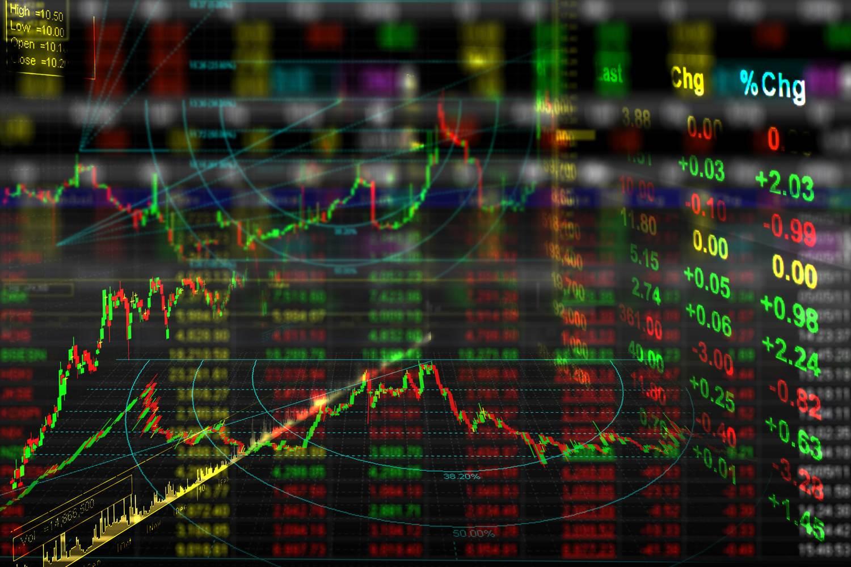 bitcoin cboe határidős kereskedelem