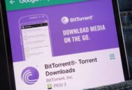 Huawei BitTorrent | 600 százalékot ment a BitTorrent token