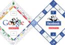 A Google indexelni akarja a kriptókat, a Facebook inkább megenné