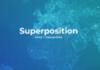 A kecske is jól lakik, és a káposzta is megmarad az INLOCK Superposition platformjával