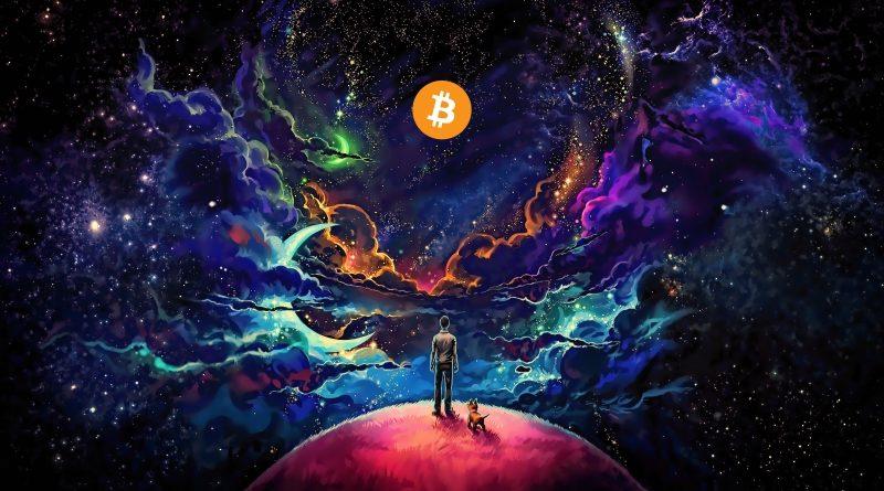 Egymillió dollár az IBM bitcoin célárfolyama