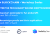 blockchain tanfolyam