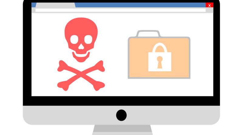 CookieMiner malware támadja a MAC felhasználók tőzsdefiókjait