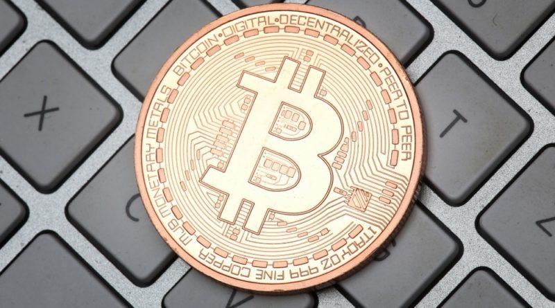 kap bitcoin kóddal