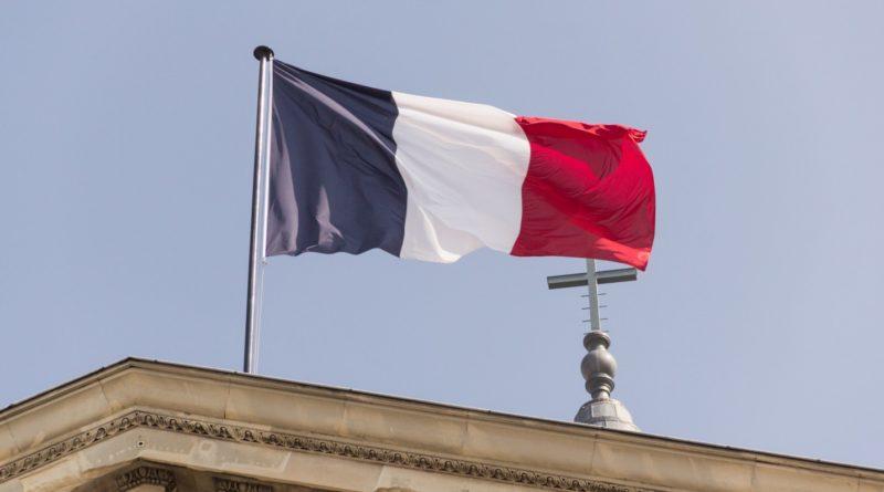 A Francia Pénzügyi Bizottság be akarja tiltani a privacy coinokat?
