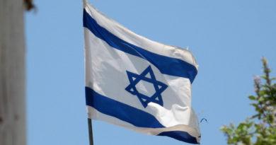 Izraeli bíróság: a bankok nem zárhatják be a kriptobányászok számláját