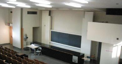 Egyetemi blokkláncképzés indul Magyarországon