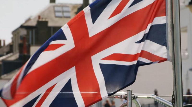 Az elemzők 62%-a szerint a Brexit pozitív hatással lesz a kriptókra