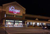 Az Kroger nem fogadja el a Visa hitelkártyákat, Pompliano a Lightning-ot ajánlja nekik