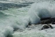 Lebegő otthon az óceán közepén – természetesen Bitcoinból