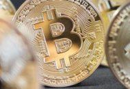 A Tether (USDT) egyre jobban dominálja a Bitcoin eladási volumenét