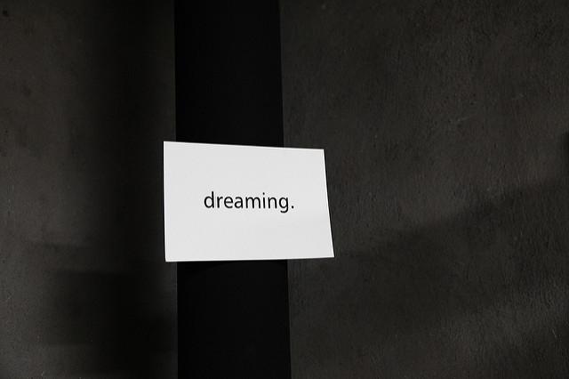 Bezár a darknet legnagyobb piactere, a Dream – de jön a folytatás