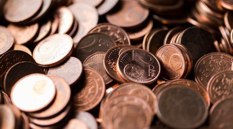 A Bittrex euró fedezetű stabilcoinját évi 8% kamatért lehet stakelni