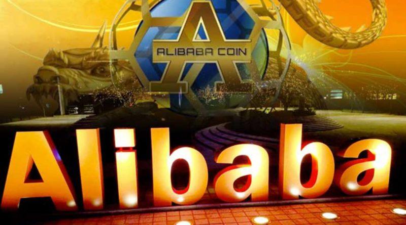 Egyezségre jutott az Alibaba Group az Alibabacoin kibocsátóival