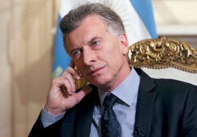 Tim Draper milliárdos az argentin elnöknek: legyen törvényes fizetőeszköz a bitcoin