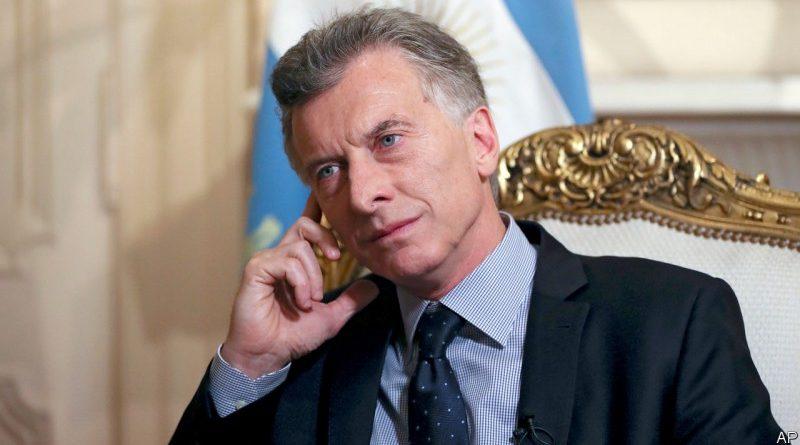 Tim Draper milliárdos az argentin elnöknek: vezesd be a bitcoint mint hivatalos pénz
